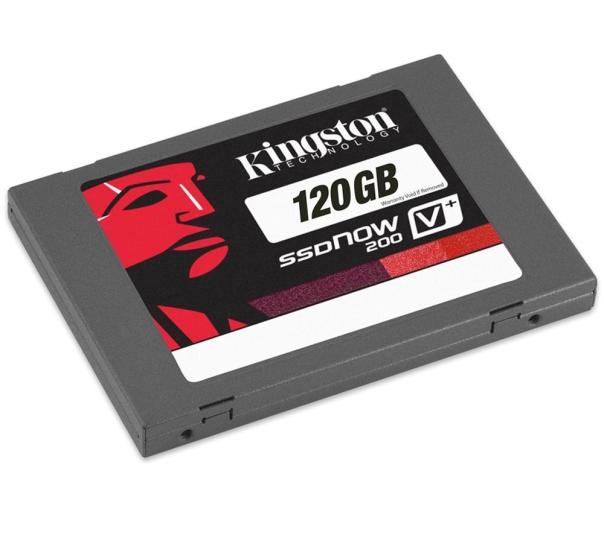 120gb-ssdnow-v-200-sata3-svp200s3120g-1